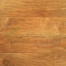 QUICK-STEP DOMINION COLLECTION HICKORY AMBER UX1015