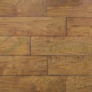 QUICK-STEP DOMINION COLLECTION RUSTIC HICKORY UX1102