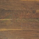 QUICK-STEP DOMINION COLLECTION WALNUT UX1104