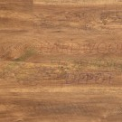 QUICK-STEP DOMINION COLLECTION AGED CHESTNUT UX1668 QUICKSTEP LAMINATE FLOORING
