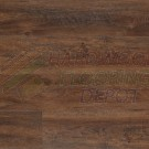 QUICK-STEP DOMINION COLLECTION BARREL CHESTNUT UX1670