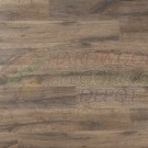 QUICK-STEP RECLAIME COLLECTION HEATHERED OAK UF1574