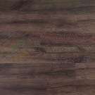 QUICK-STEP RECLAIME COLLECTION FLINT OAK PLANKS UF1575