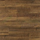 QUICK-STEP RECLAIME COLLECTION OLD TOWN OAK UF1935