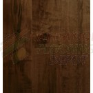 TUSCANY WIDE PLANK COLLECTION, RAMATO MAPLE DMTS-AM02