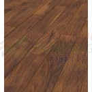 ENDLESS BEAUTY, RED RIVER HICKORY 8156