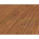ENDLESS BEAUTY, RICHMOND WALNUT 8450 KVI EB8450CL, SUPERNATURAL CLASSIC COLLECTION, LAMINATE FLOORING