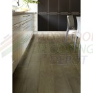 MEDITERRANEAN COLLECTION, GIBRALTAR MCGB494, CALIFORNIA CLASSICS, 8 INCH WIDE AGED WIRE BRUSHED FRENCH OAK