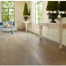 VERSAILLES COLLECTION, BARN FRENCH OAK  VCBA715