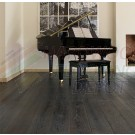 VERSAILLES COLLECTION, COAL FRENCH OAK  VCCL777