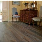 VERSAILLES COLLECTION, COPPERTONE FRENCH OAK  VCCP746