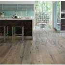 VERSAILLES COLLECTION, DUSK HICKORY VCDS869,