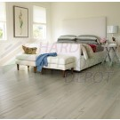 VERSAILLES COLLECTION, SURF MAPLE VCSU784, CALIFORNIA CLASSICS, 6 INCH WIDE WIRE BRUSHED SLIGHT DISTRESS