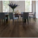 VERSAILLES COLLECTION, TOAST FRENCH OAK  VCTS753