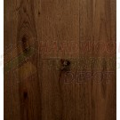 TUSCANY WIDE PLANK COLLECTION, ROSATO HICKORY DMTS-AH01