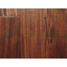 ROASTED PECAN 16652 BRENTWOOD COLLECTION GEMWOODS HARDWOOD FLOORING