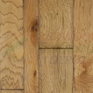 LM FLOORING, SAHARA HICKORY BNKN4FBR, BERKSHIRE COLLECTION, LM HARDWOOD FLOORING