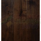 TUSCANY WIDE PLANK COLLECTION, SCURO MAPLE DMTS-AM06