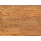 LINCO, SEQUOIA, NEXXACORE, 20-120-2771-D02, 7 INCH WIDE, WATERPROOF LUXURY VINYL PLANK
