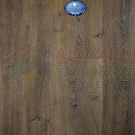 PROVENZA, UPTOWN CHIC COLLECTION,  SIMPLY HIP,  PRO 2117, MAXCORE WATERPROOF LUXURY VINYL PLANK FLOORS