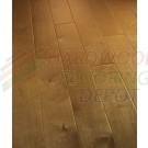 SOUTHWEST COLLECTION, CANDLELIGHT BIRCH SWCA300, GEMWOODS HARDWOOD FLOORING