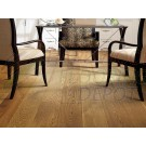 SHAW FLOORS | CASTLEWOOD TALLOW OAK  00252