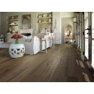 SHAW FLOORS | CASTLEWOOD DRAWBRIDGE OAK  00514