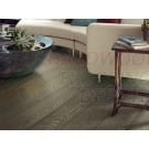 SHAW FLOORS | CASTLEWOOD HEARTH OAK  00519