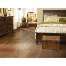 SHAW FLOORS | CASTLEWOOD ALE HICKORY 00626