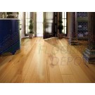 SHAW FLOORS | CASTLEWOOD COAST OF ARMS HICKORY 00993