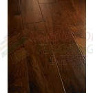 CALIFORNIA CLASSICS, TEMECULA HICKORY ACNN393, RESERVE 8 INCH, GEMWOODS HARDWOOD FLOORING