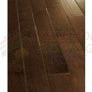 CALIFORNIA CLASSICS HUNTINGTON MAPLE CCHG333 GEMWOODS HARDWOOD FLOORING