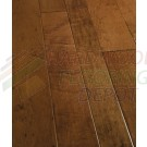 CALIFORNIA CLASSICS TIBURON MAPLE CCNB435 GEMWOODS HARDWOOD FLOORING