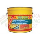 Sika T-21, SikaBond T-21 Sealer Glue 2 in 1, all in one