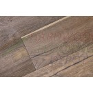 URBAN FLOOR COMPOSER COLLECTION,  STRAUSS, TCC-283-SS