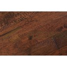 URBAN, HICKORY MUSTANG, MOUNTAIN COUNTRY COLLECTION, TCH-408-MU