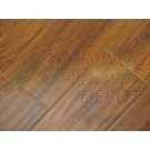GEMWOODS TOFFEE 0633, SCOTTSDALE COLLECTION, GEMWOODS LAMINATE FLOORING, LAMINATE FLOORING BY GEMWOODS