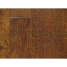 MILLSTONE | TOSCANA PISA BIRCH DMS3-B01 | 5 INCH WIDE | MILLSTONE COLLECTION HARDWOOD FLOORING