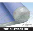 THE SILENCER SR