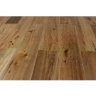 "OASIS OAK EL MARIACHI CM07, CARMEL COLLECTION, 7.5"" WIDE, WIRE BRUSHED, OASIS WOOD FLOORING"