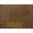 VILLA GIALLA VARESE VGV-908 EUROPEAN FRENCH WHITE OAK GARRISON HARDWOOD FLOORING