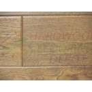 CARLTON SPANISH HILLS | WHITE OAK VIA GRANDE CHFSPHVIA