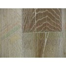 AMAZON WOOD FLOORS | ROME SERIES VILLA BORGHESE RSE0-1460