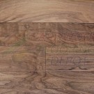 OASIS WALNUTY EARTH, GALAXY COLLECTION, D65-OT15, 6.5 INCH WIDE DISTRESSED,  HARDWOOD FLOORING