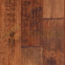 ELEGANCE, SOUTHERN MAPLE MAPLE, WIDE TRADITIONAL, YHEDW0016