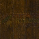 ELEGANCE, MACCHIATO BIRCH WIDE, VINTAGE COLLECTION, YHEXWD007