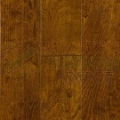 ELEGANCE, HAZELNUT BIRCH WIDE, VINTAGE COLLECTION, YHEXWD008