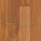 ELEGANCE, PACIFIC MAHOGANY, EXOTIC SMOOTH COLLECTION, YHSFW0030