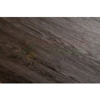 ECO TREE ALLURE COLLECTION, BLACK ONYX OAK, BDA123/1135, 12.3MM, ECO TREE LAMINATE FLOORING