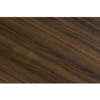 ECO TREE ALLURE COLLECTION, CAPUCCINO WALNUT BDA123/1133, 12.3MM, ECO TREE LAMINATE FLOORING